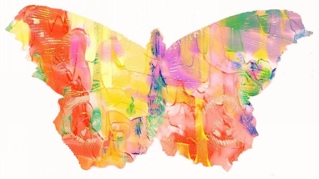 Effetto Farfalla