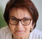 Maria Scarlati